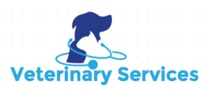Veterinary Services in Killorglin, Cromane, Beaufort, Keel and Milltown in Kerry